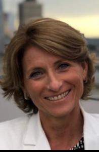 Dr Maria Antonietta Bali, MD, PhD