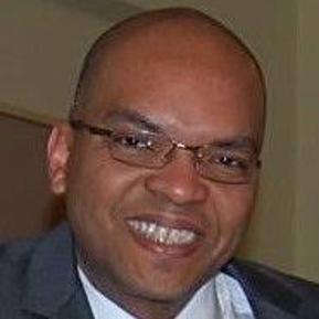 Dr Patrice JISSENDI, MD, PhD
